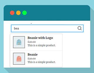 WooCommerce Themes & Plugins