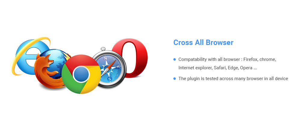 cross all browser